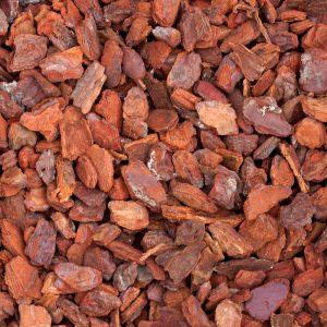 Corteccia (Bark) medio medio (5 L)