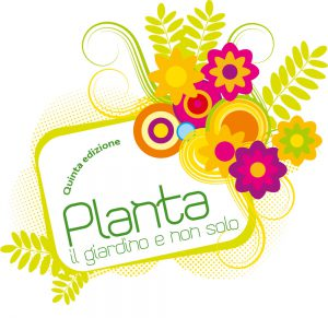 logo Planta